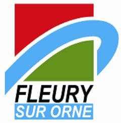 Culture à Fleury-sur-Orne