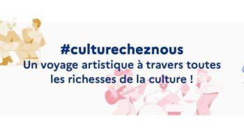 Permalien vers:Culture chez nous